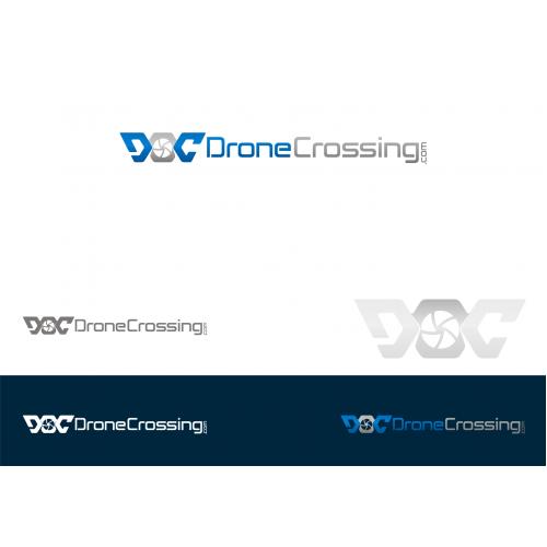 Drone Crossing