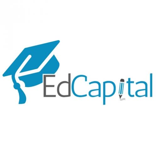 Ed Capital