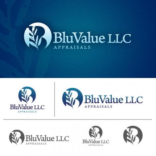 BluValue LLC